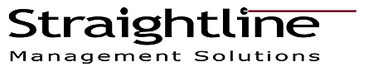 Straightline Management Solutions